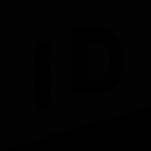 Logo ID study association
