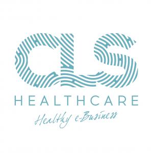 Logo CLS Healthcare