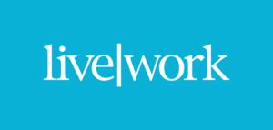 Logo Livework studio