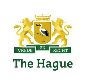 Logo Gemeente Den Haag
