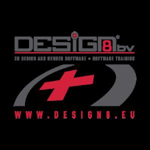 Logo Design8 bv