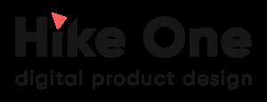 Logo Hike One